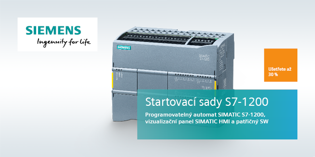 SIMATIC S7-1200